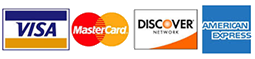 credit card logos for sliding scale acupuncture