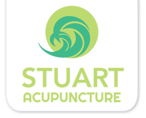 Acupuncture on the Treasure Coast | Stuart Acupuncture |Group & Private Acupuncture