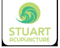 Stuart Acupuncture | Hillary Heidelberg AP